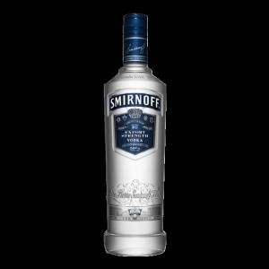 smirnoff export
