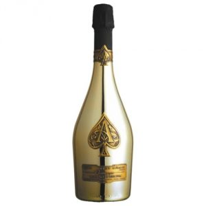 Ace of Spades Champagne Brut