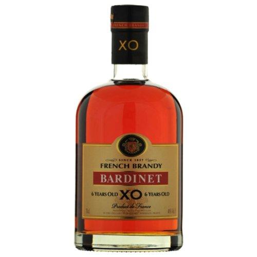 Bardinet XO Brandy