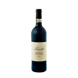 Barolo DOCG 750ml