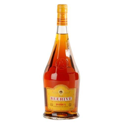 Beehive Honey Brandy