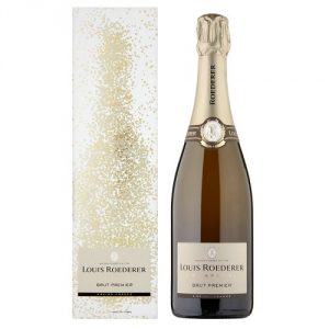 Brut Premier Champagne