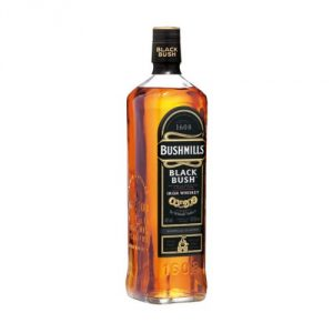 Bushmills Blackbush Whiskey