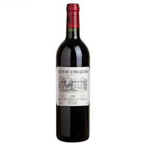 Chateau d'Angludet 75cl