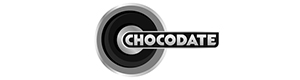 Chocodate