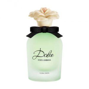Dolce Floral Drops