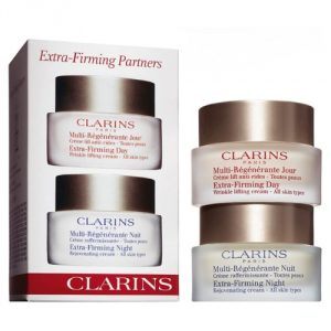 Extra Firming Partners