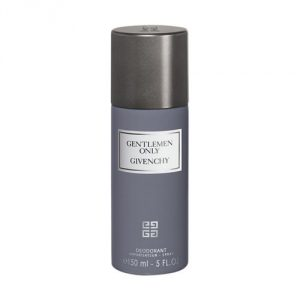 Gentleman Only Deo Spray
