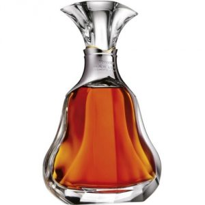 Hennessy Paradis Imperial 700ml