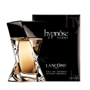 Hypnose For Men