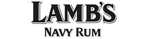 Lamb's Navy Rum