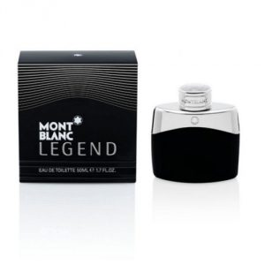 Legend for Men