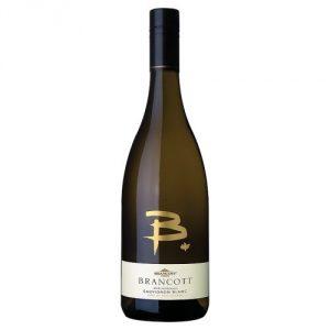 Letter Series 'B' Sauvignon Blanc