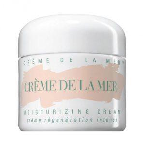 Moisturizing Cream