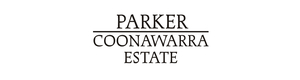 Parker Coonawara Estate