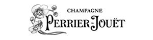Perrier- Jouet