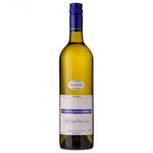 Pinot Gris 750ml