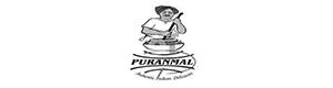 Puranmal