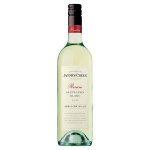 Reserve Sauvignon Blanc 750ml