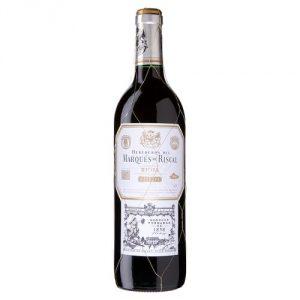 Rioja Reserva 75cl