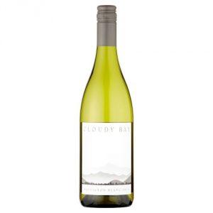 Sauvignon Blanc 2013 75cl
