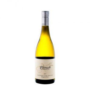 Sauvignon Blanc Semillon 750ml