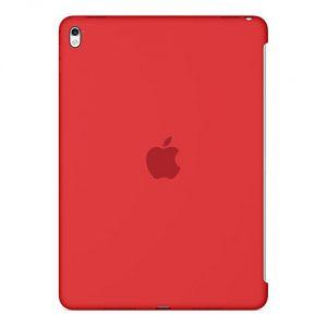 iPad Pro 9.7 Silicone Case